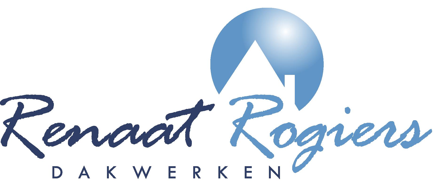 Dakwerken Renaat Rogiers