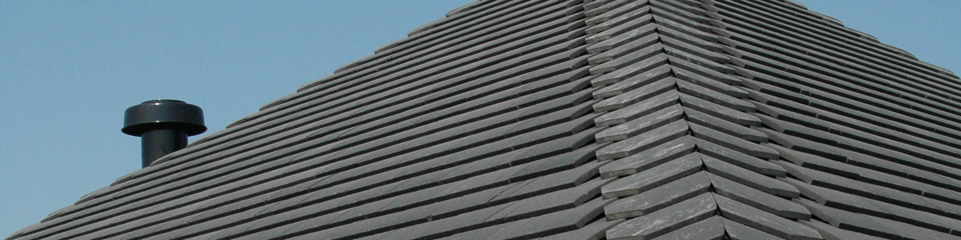 dakwerken-oostvlaanderen